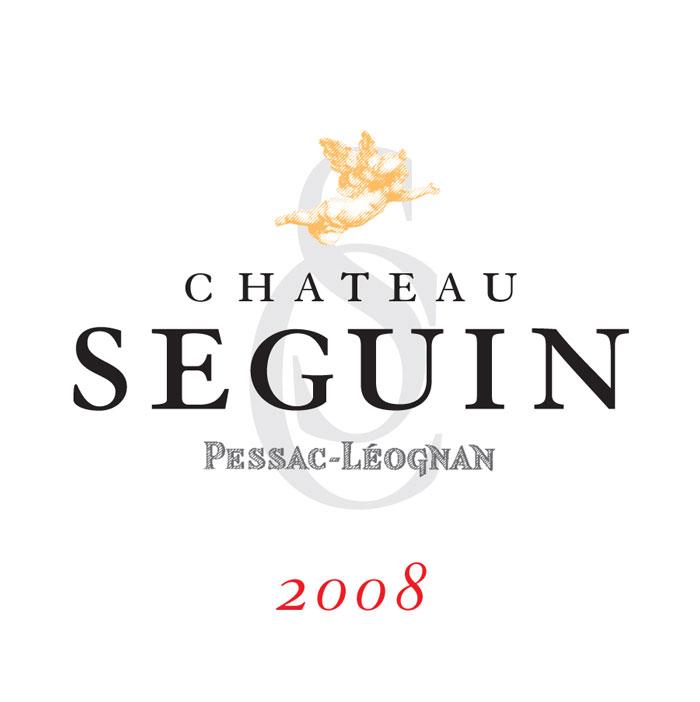 Bruno-Morini-Directeur-Artistique-Chateau_Seguin