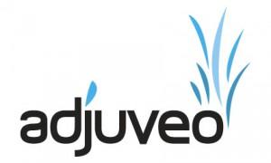 Logo Adjuveo
