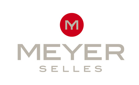 Selles Meyer