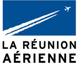 La Réunion Aérienne