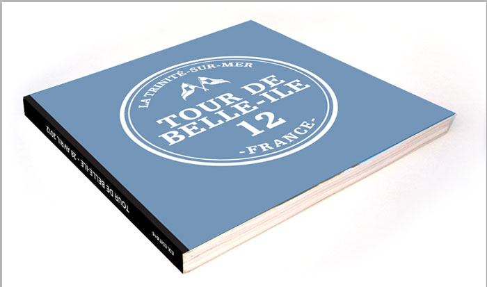 livre-tour-de-belle-ile-2012-DA-big