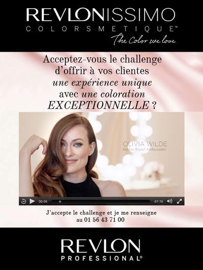 Pictus_revlon_newsletter_video