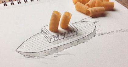creative-illustrations