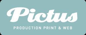 Pictus-logo-baseline-v4-vert-300