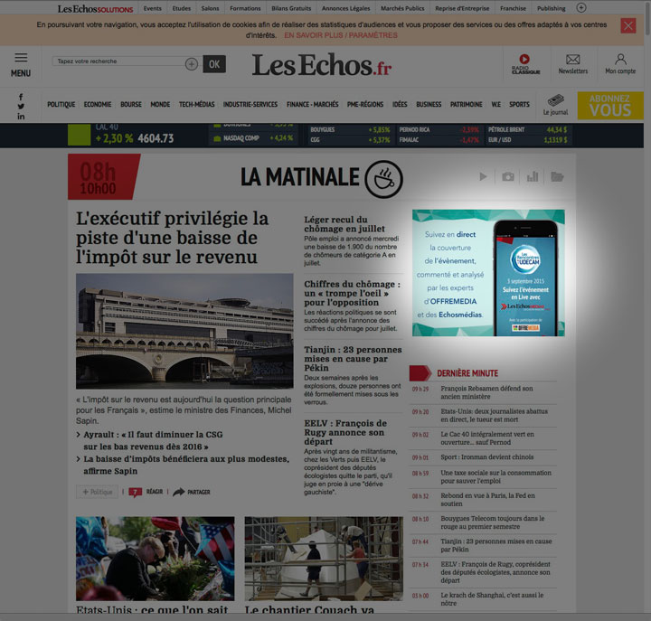 Pictus-HTML5-LesEschosmedias