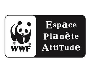 Espace Planète attitude