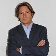 Nicolas Guyot  |  Bela Vista