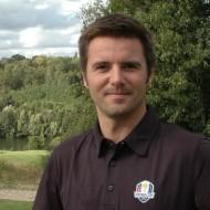 Sébastien Bouillard  |  Hesbé