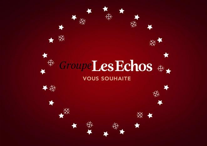 Pictus-carte-de-voeux-HTML5-pour-Le-Groupe-Les-Echos