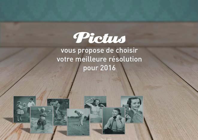 Pictus-voeux-2016