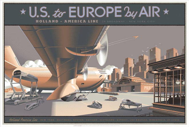 US+TO+EUROPE+BY+AIR