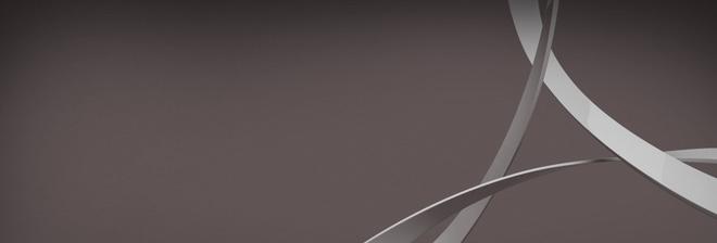 Adobe Acrobat Pro DC et OS X El Capitan 10.11.5