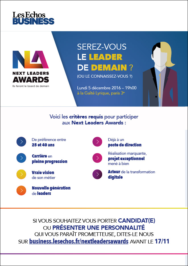 leadersawards-lesechos-190x272mm-v10