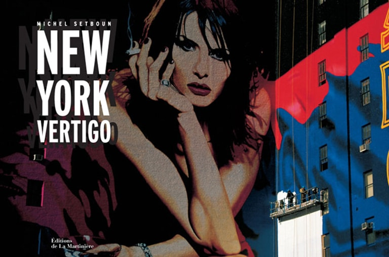 Pictus_Bruno-Morini-Directeur-Artistique-New-York-Vertigo