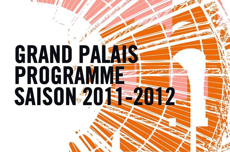 Pictus_Castel1_GrandPalais_Programme