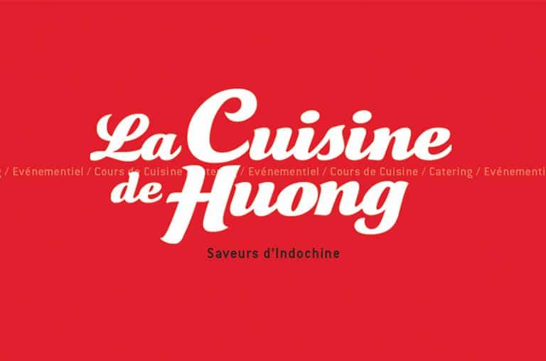 Pictus_Cuisine de Huong