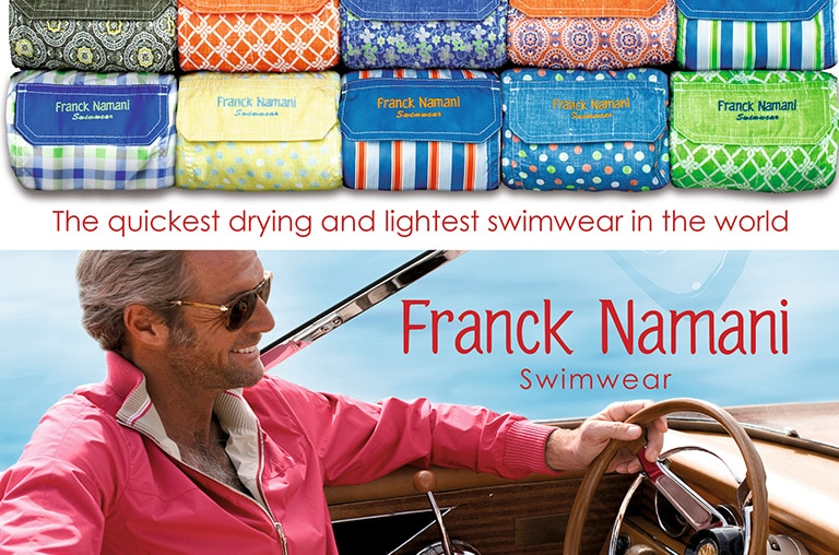 Pictus_Frank_Namani_Swimwear