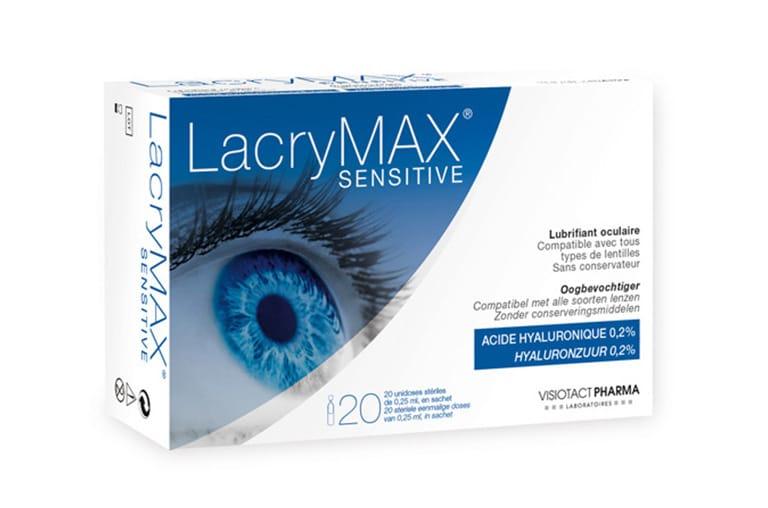 Pictus_Lacrymax-3D