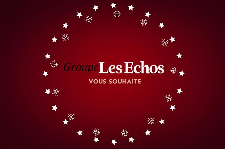 Pictus_Les-Echos-Voeux-2016