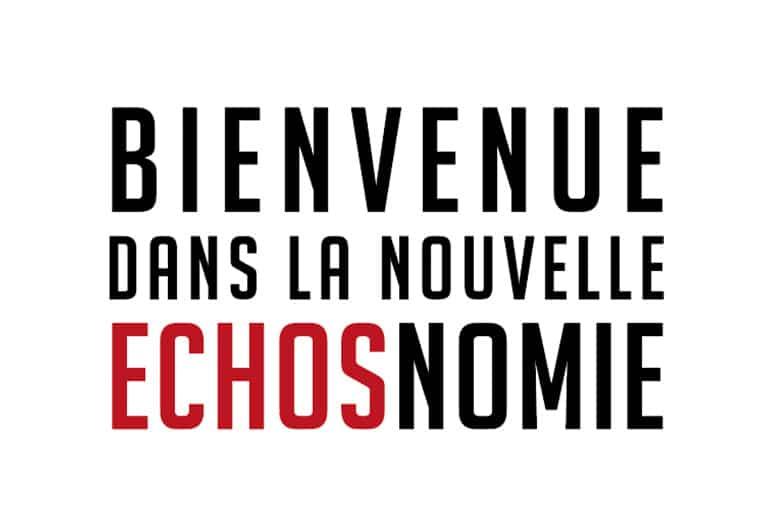 Pictus_Les_Echos_Corporate
