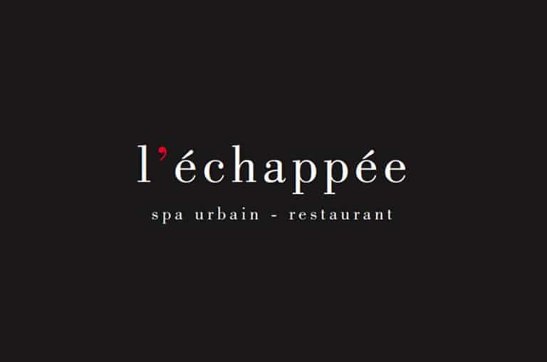 Pictus_Logo-Echappee