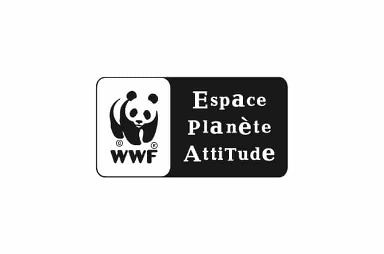Pictus_Logo-espace-planete-attitude
