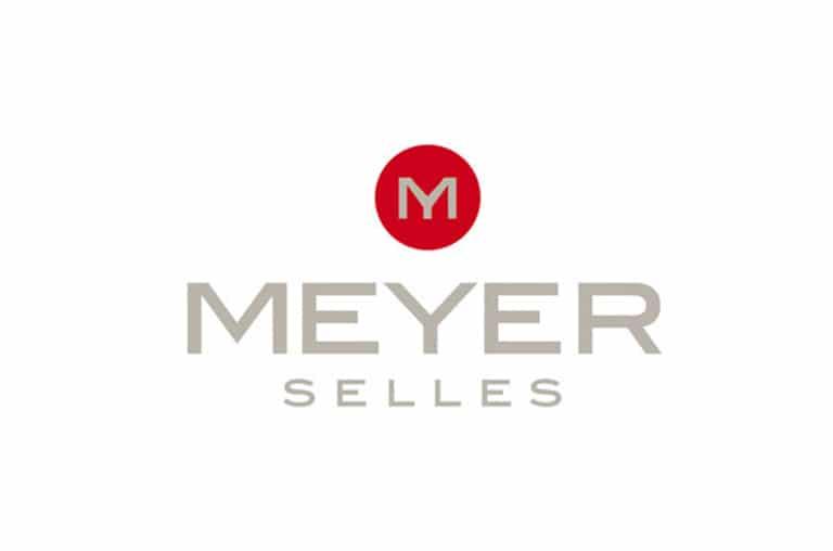Pictus_Logo_MEYER_Selles