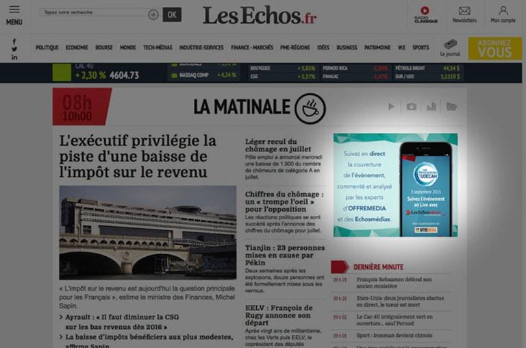 Pictus_Pictus-HTML5-LesEschosmedias