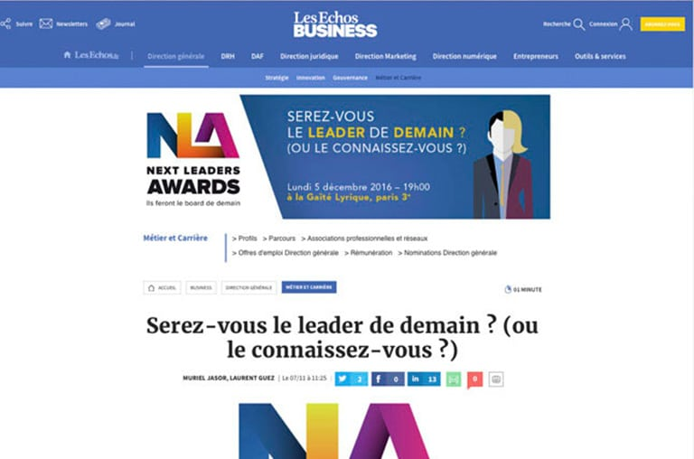 Pictus_Pictus-Les_Echos-Next_Leaders_Awards-2
