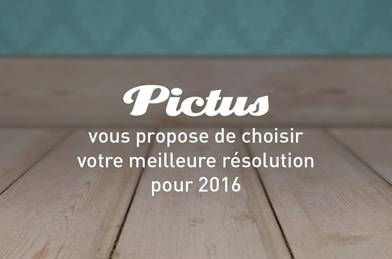 Pictus_Pictus-Voeux-2016