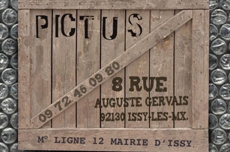 Pictus_Pictus-demenage