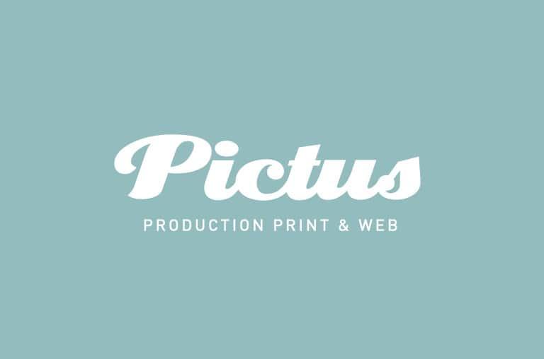 Pictus_Pictus-logo-baseline-carre-v4-vert-RVB