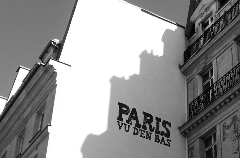 Pictus_Pictus_Paris_Vu_Den_bas