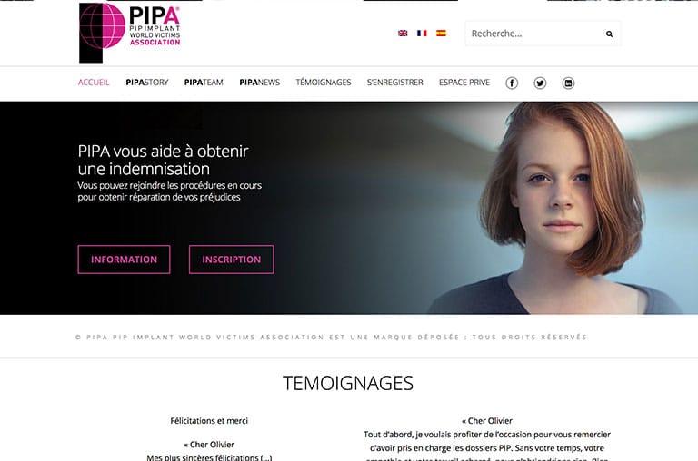 Pictus_Pipa_World