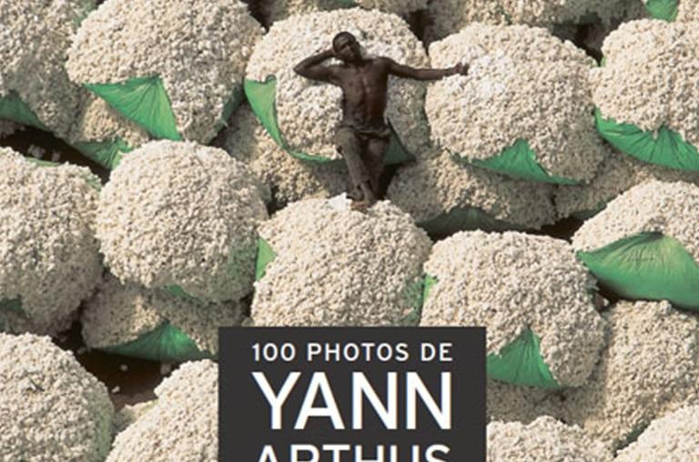 Pictus_Reporter-Yann_Arthus_Bertrand