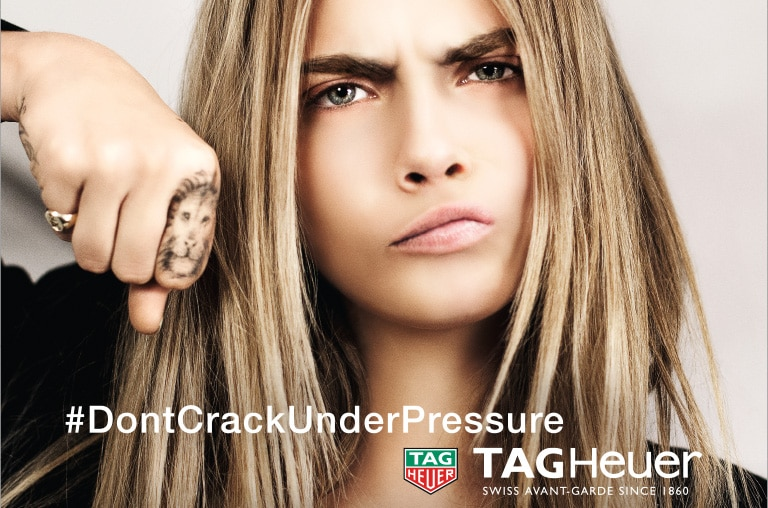Pictus_TAG-Heuer-Campagne