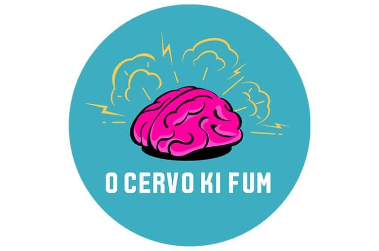 Pictus_cervokifum_logo