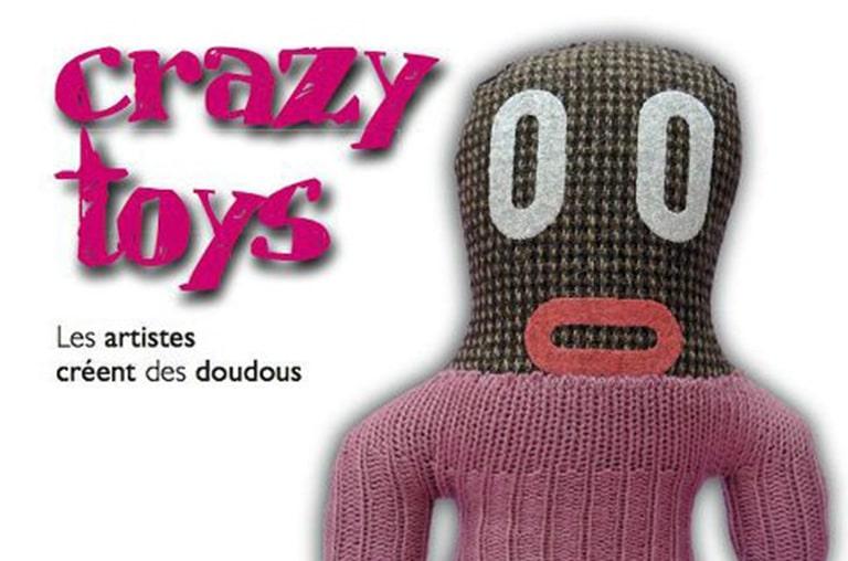 Pictus_crazy-toyz