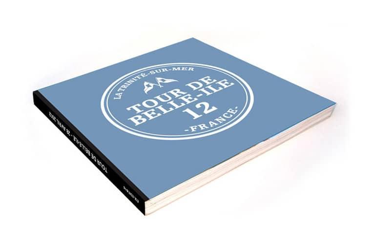 Pictus_livre-tour-de-belle-ile-2012-DA-big
