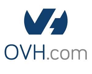 Comment renouveler un domaine sans l'hébergement chez OVH ?