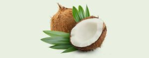 Pictus-connaitre-etat-batterie-iPhone-CocoNut