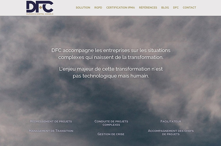 Pictus_DFC