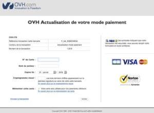 Pivtus-OVH-phishing