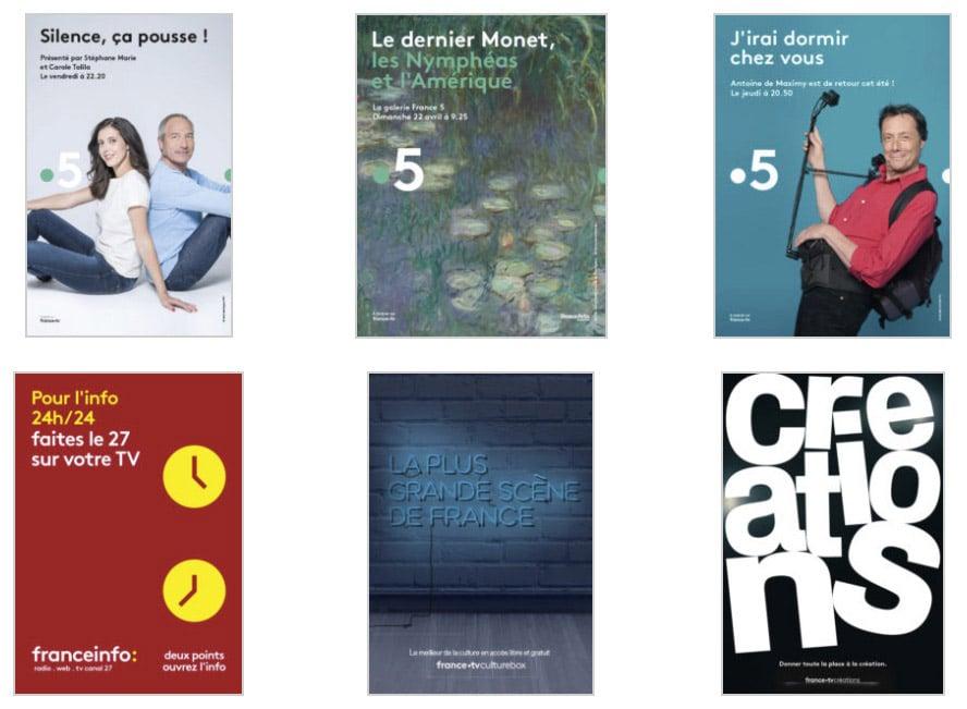 Pictus-annonces-presses-pour-France-Television