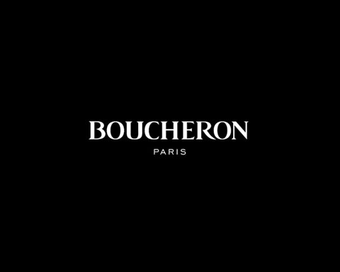 Boucheron-video