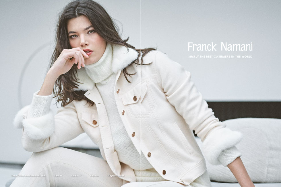 FranckNamani_Women_FW_2018--Exe-Studio-Pictus