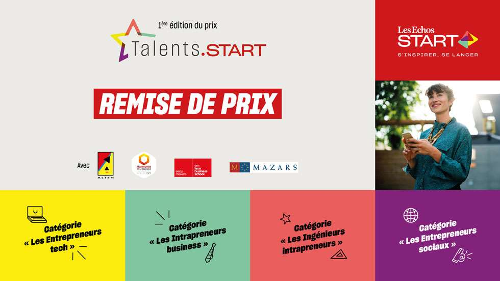 Talent_Start_Remise_de_Prix-ecran-1920x1080px