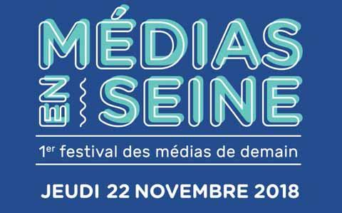 Pictus--Motion-Les-Echos-Medias-en-Seine