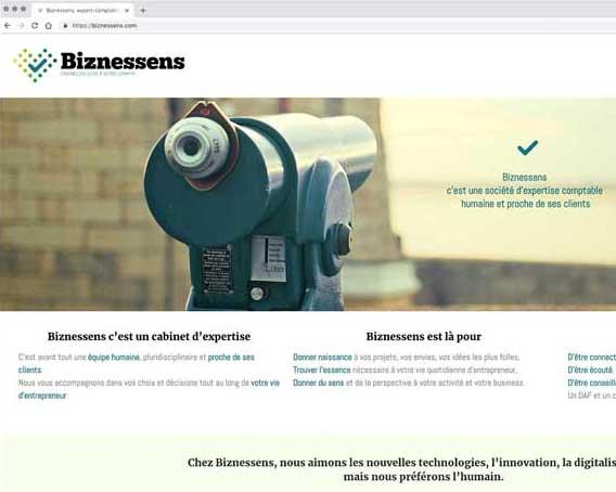 Pictus-site-web-cabinet-expert-comptable-Biznessens