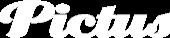 Pictus-logo